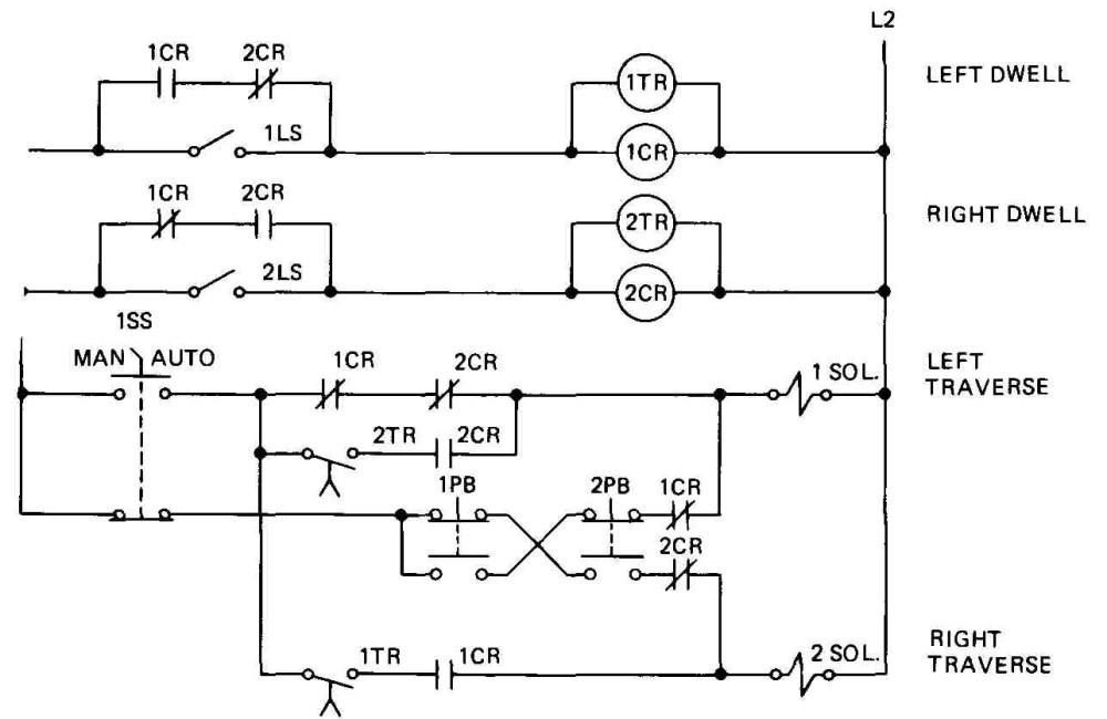 medium resolution of h o a wiring diagram
