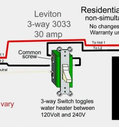 three pole toggle switch wiring diagram wiring diagrams hubs 3 pole switch wiring diagram [ 1515 x 840 Pixel ]