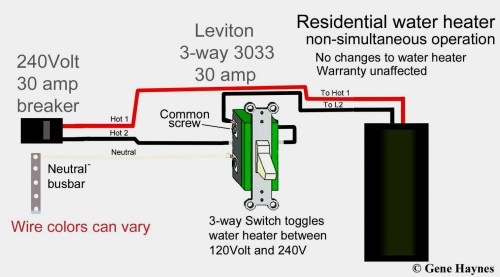 small resolution of three pole toggle switch wiring diagram wiring diagrams hubs 3 pole switch wiring diagram