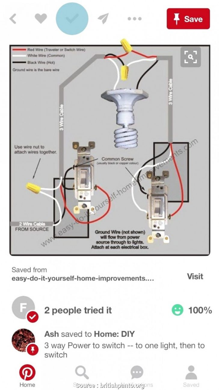medium resolution of lutron 3 way motion sensor switch wiring diagram wirings diagram lutron 3 way motion switch wiring diagram
