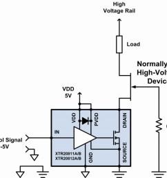 toyota external voltage regulator wiring diagram wiring diagram external voltage regulator wiring diagram [ 1024 x 916 Pixel ]
