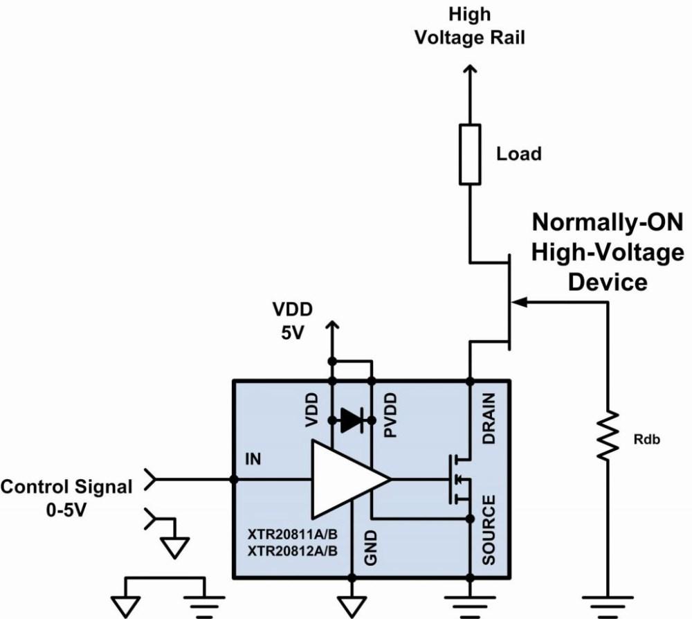 medium resolution of toyota external voltage regulator wiring diagram wiring diagram external voltage regulator wiring diagram