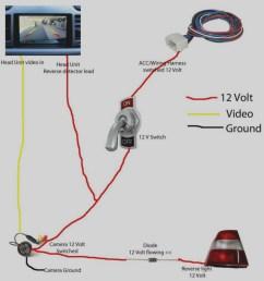 toyotum hilux head unit wiring diagram [ 970 x 970 Pixel ]