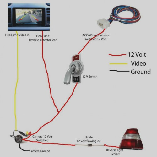 small resolution of toyotum hilux head unit wiring diagram