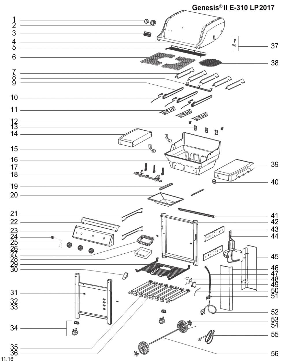 medium resolution of traeger parts texas schematic wiring diagram traeger wiring traeger parts texas schematic