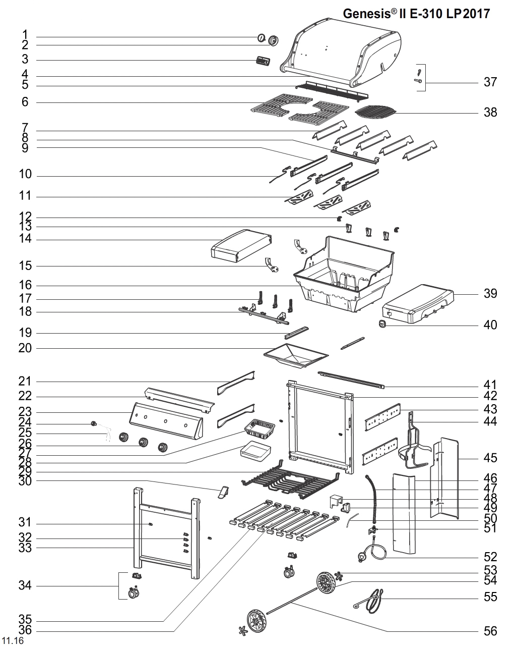 hight resolution of traeger parts texas schematic wiring diagram traeger wiring traeger parts texas schematic