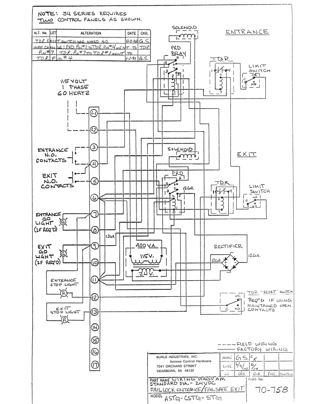 medium resolution of trane rooftop hvac wiring diagrams manual e books trane rooftop unit wiring diagram