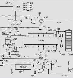 trane rooftop unit wiring diagrams wiring diagram explained trane voyager wiring diagram [ 3032 x 2300 Pixel ]
