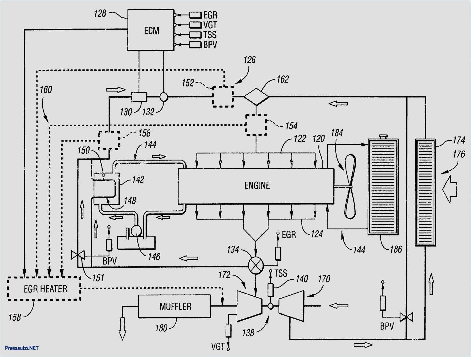 hight resolution of trane rooftop unit wiring diagrams wiring diagram explained trane voyager wiring diagram