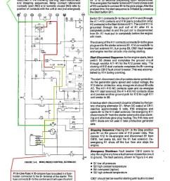 50 amp rv generator onan wiring diagram wiring schematic diagram50 amp rv generator onan wiring diagram [ 791 x 1024 Pixel ]