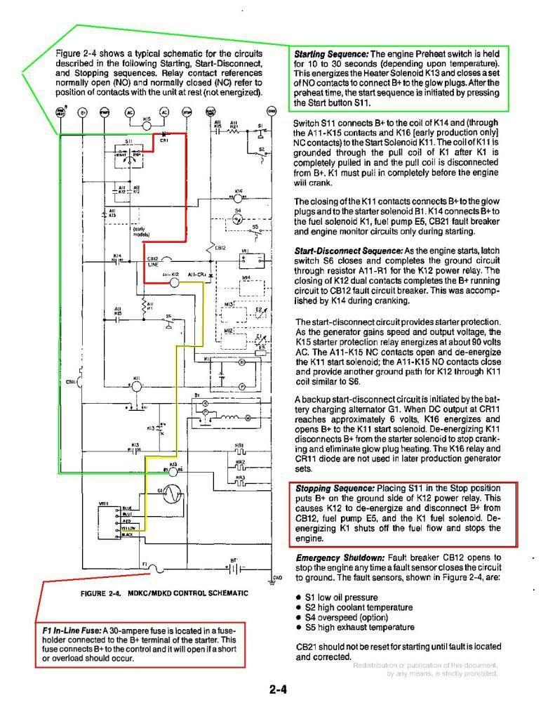 hight resolution of 50 amp rv generator onan wiring diagram wiring schematic diagram50 amp rv generator onan wiring diagram