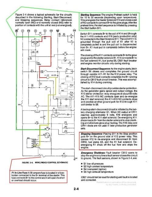 small resolution of 50 amp rv generator onan wiring diagram wiring schematic diagram50 amp rv generator onan wiring diagram