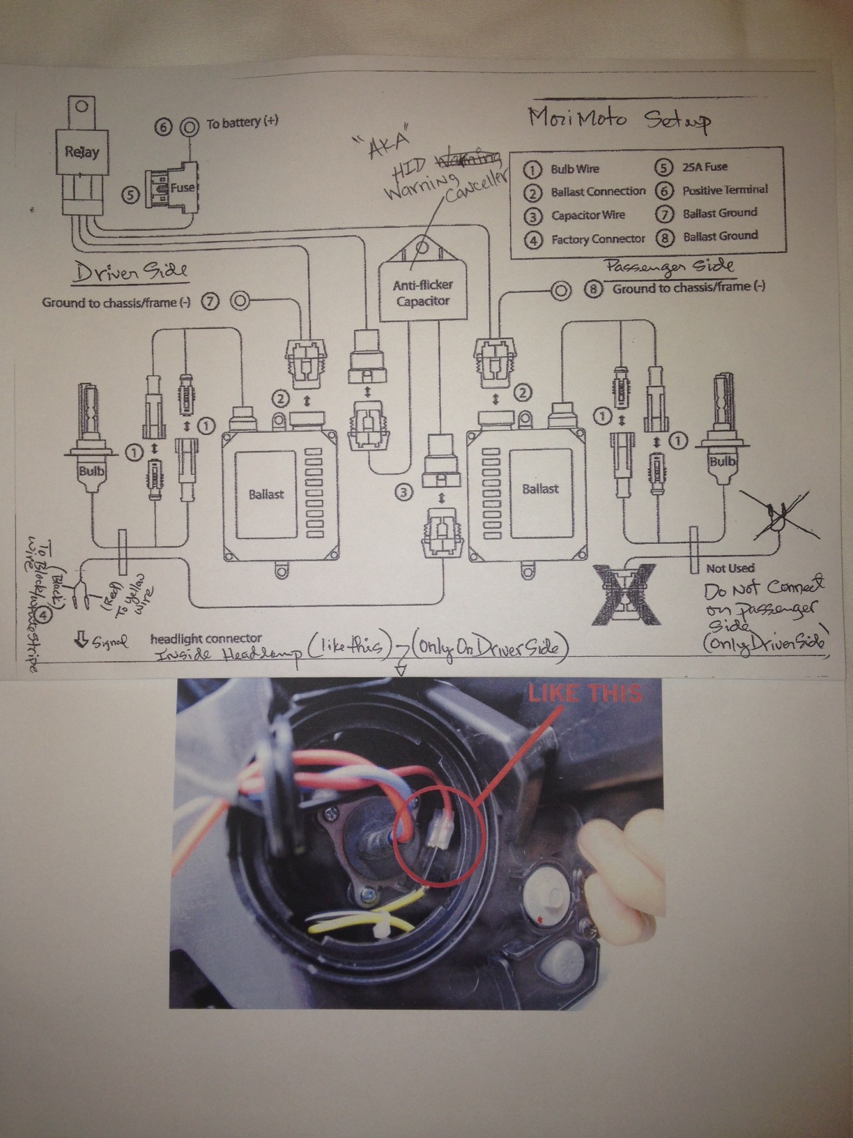 haldex trs wiring diagram aprilaire 700 nest hid hd harness wirings