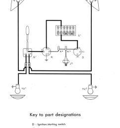 turn signal wiring diagram [ 728 x 1392 Pixel ]
