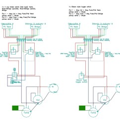 turnsignal03 like on off toggle switch wiring diagram philteg in on off on toggle switch wiring diagram [ 3000 x 2500 Pixel ]
