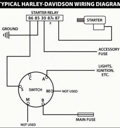 wiring diagram ignition switch harley davidson wiring diagramboat ignition switch wiring diagram wirings diagram harley davidson [ 910 x 910 Pixel ]