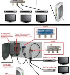 u verse nid wiring cat 5 data wiring diagram today att uverse cat5 wiring diagram [ 836 x 1227 Pixel ]