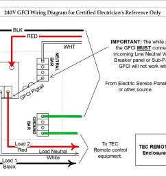 240v plug wiring diagram wirings diagram trc gfci 240v gfci diagram [ 1156 x 870 Pixel ]