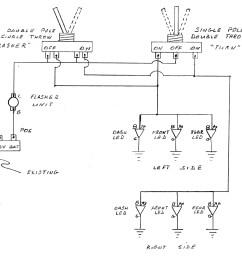 48072 turn signal switch wiring diagram [ 5100 x 4295 Pixel ]