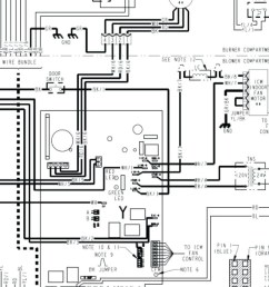 urgg rheem wiring diagrams wiring diagram rheem heat pump wiring urgg rheem wiring diagrams [ 1491 x 845 Pixel ]