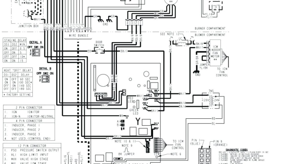 medium resolution of urgg rheem wiring diagrams wiring diagram rheem heat pump wiring urgg rheem wiring diagrams