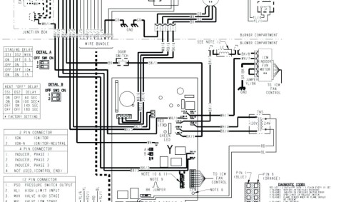 small resolution of urgg rheem wiring diagrams wiring diagram rheem heat pump wiring urgg rheem wiring diagrams