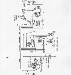 useful information honda gx160 electric start wiring diagram [ 1240 x 1753 Pixel ]