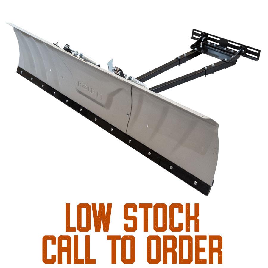 hight resolution of  utv kolpin switchblade universal snow plow system kolpin polaris sportsman 500 wiring diagram pdf