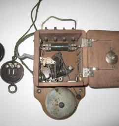 old telephone wiring diagram wirings diagram on rotary phone parts diagram old phone wiring  [ 3280 x 2460 Pixel ]