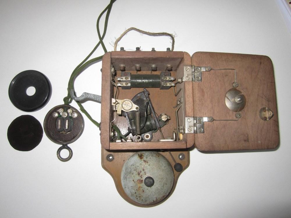 medium resolution of  old telephone wiring diagram wirings diagram on rotary phone parts diagram old phone wiring