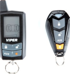viper remote start system installation viper remote start wiring diagram [ 1000 x 1005 Pixel ]