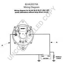 motorola wiring diagram wiring diagram schematics wiring diagram internal regulator alternator motorola r2 regulator wiring diagram [ 1000 x 1000 Pixel ]