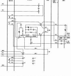 volvo motorola alternator external regulator wiring diagram wiring motorola alternator wiring diagram wirings diagram [ 891 x 1024 Pixel ]