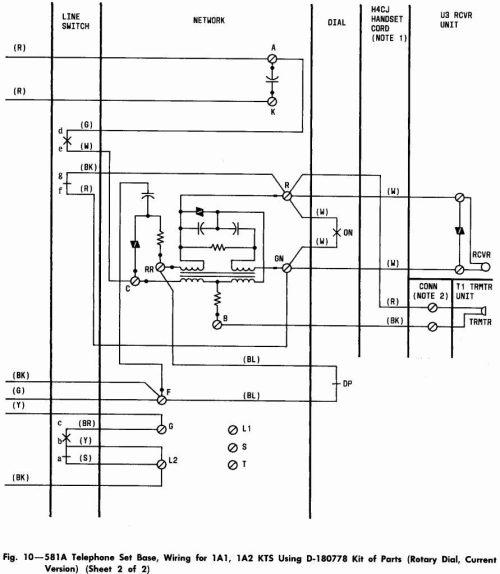 small resolution of volvo motorola alternator external regulator wiring diagram wiring motorola alternator wiring diagram wirings diagram