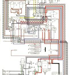 vw motor wiring wiring library 4 prong trolling motor plug wiring diagram [ 1046 x 1658 Pixel ]