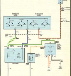 wiring diagram 1975 kenworth k100 8 7 ulrich temme de u2022kenworth engine wiring diagram electrical [ 1106 x 1644 Pixel ]