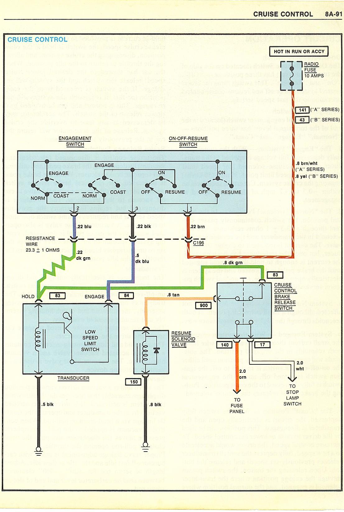 hight resolution of wiring diagram 1975 kenworth k100 8 7 ulrich temme de u2022kenworth engine wiring diagram electrical