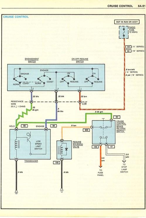 small resolution of wiring diagram 1975 kenworth k100 8 7 ulrich temme de u2022kenworth engine wiring diagram electrical