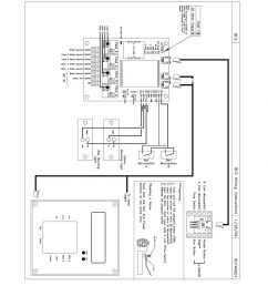 dayton electric motor wiring schematic [ 791 x 1024 Pixel ]