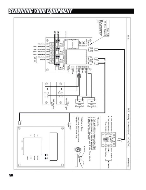 small resolution of dayton electric motor wiring schematic