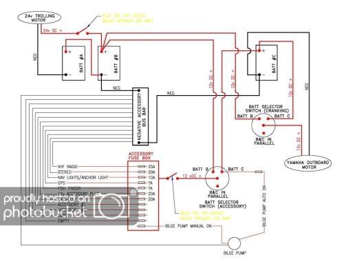 small resolution of wiring diagram moreover 12 volt trolling motor battery wiring motor reversing switch wiring diagram 24v trolling motor plug wiring diagram