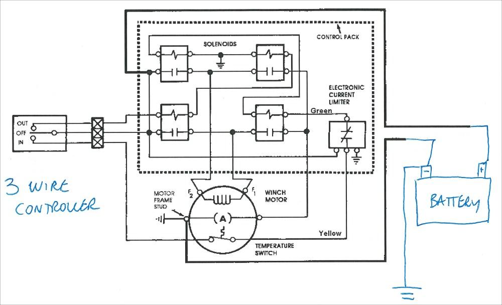 medium resolution of warn diagram wiring winch 1500 wiring library warn winch wiringwarn diagram wiring winch 1500 wiring library
