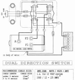 warn winch controller wiring diagram schematic diagram waren warn winch solenoid wiring warn winch control switch wiring diagram [ 861 x 1024 Pixel ]