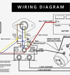 3 pole solenoid wiring diagram winch wiring diagram operations 3 pole winch wiring diagram [ 1142 x 870 Pixel ]