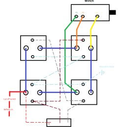 tuff stuff winch wiring diagram wiring diagramtuff stuff winch wiring diagram 9 8 fastpharma co  [ 825 x 971 Pixel ]