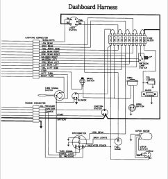 western plow controller wiring diagram for 2970 16 wiring diagram western plows wiring diagram wirings diagramwestern [ 817 x 1024 Pixel ]