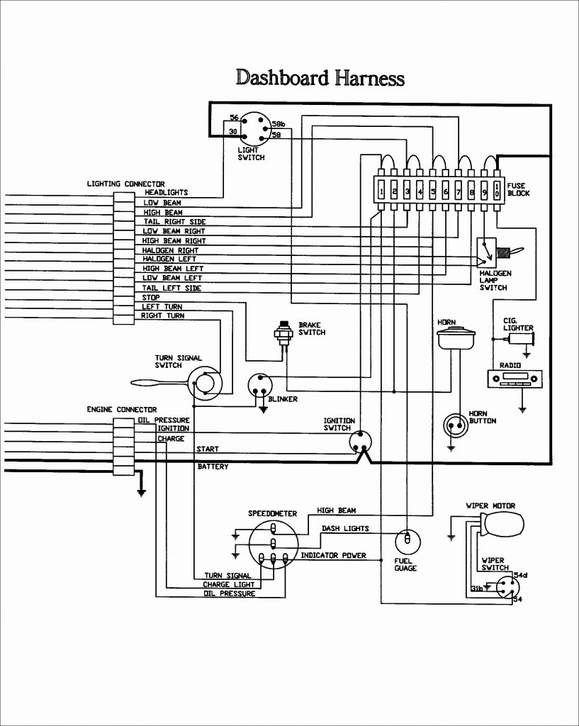 medium resolution of western plow controller wiring diagram for 2970 16 wiring diagram western plows wiring diagram wirings diagramwestern