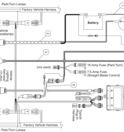 1999 ford f 250 fisher plow wiring diagram wiring diagram technic1999 f250 snow plow wiring diagram [ 2039 x 1400 Pixel ]