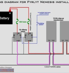 whelen edge 9004 wiring diagram wiring diagram schematicwhelen edge 9000 light bar wiring diagram wiring diagram [ 1024 x 768 Pixel ]