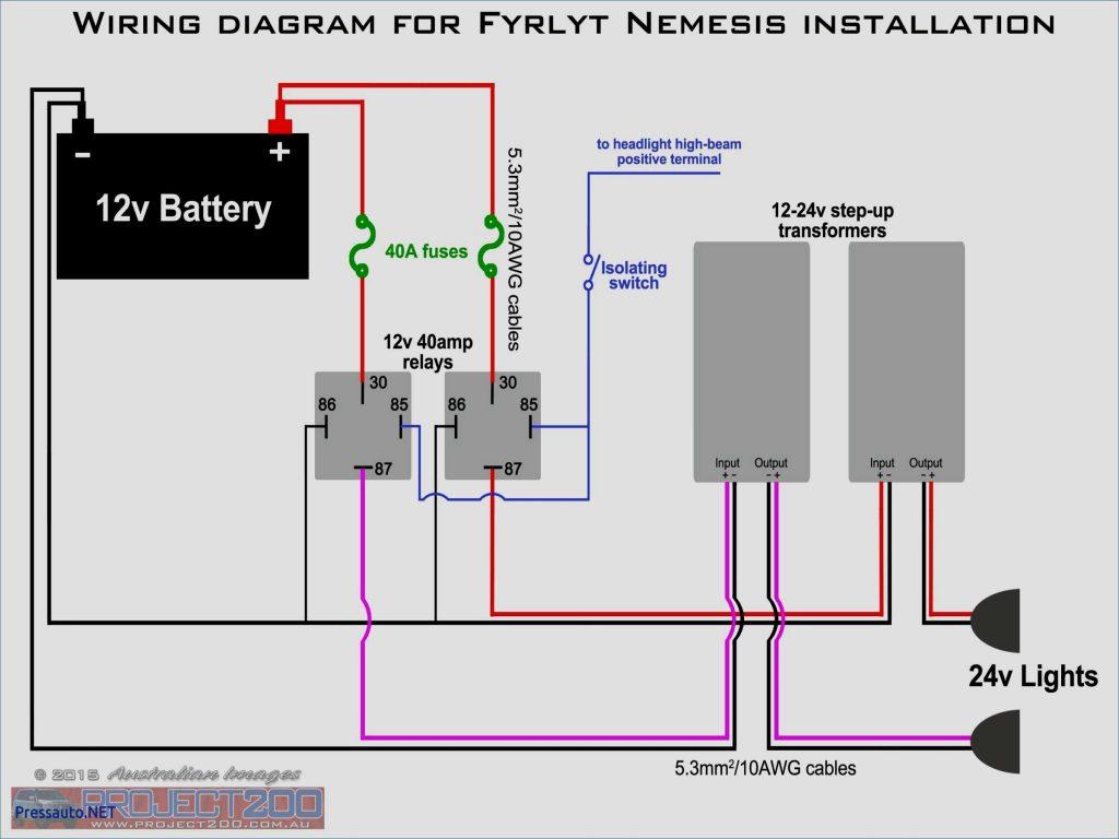 5915A Edge 9000 Wiring Diagram | Wiring Diagram | Wiring LibraryWiring Library